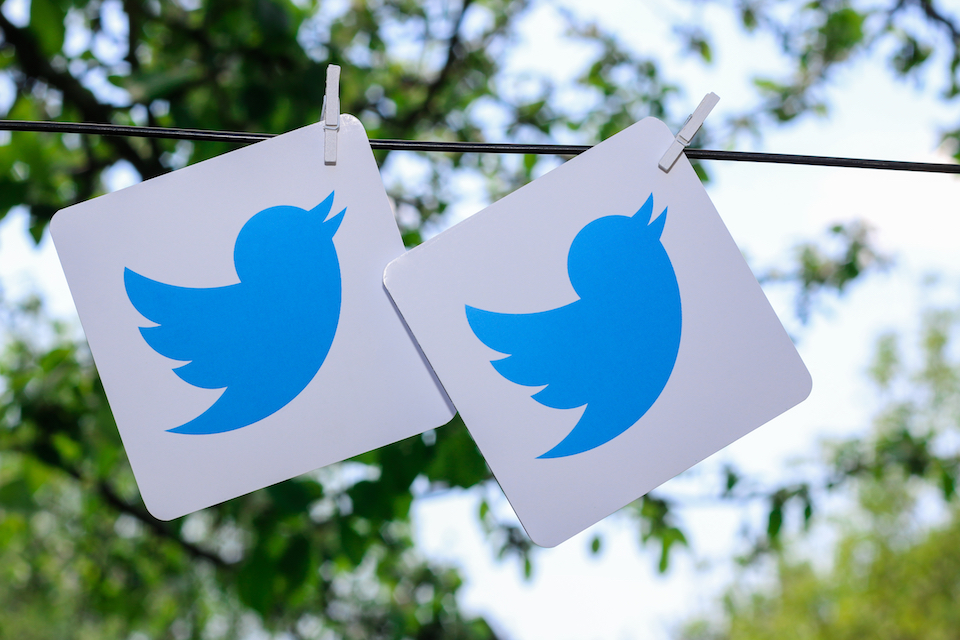 50 influential Seattle tech Twitter accounts you should