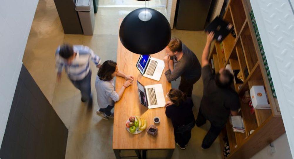 15 Seattle Tech Companies Hiring Software Engineers Like