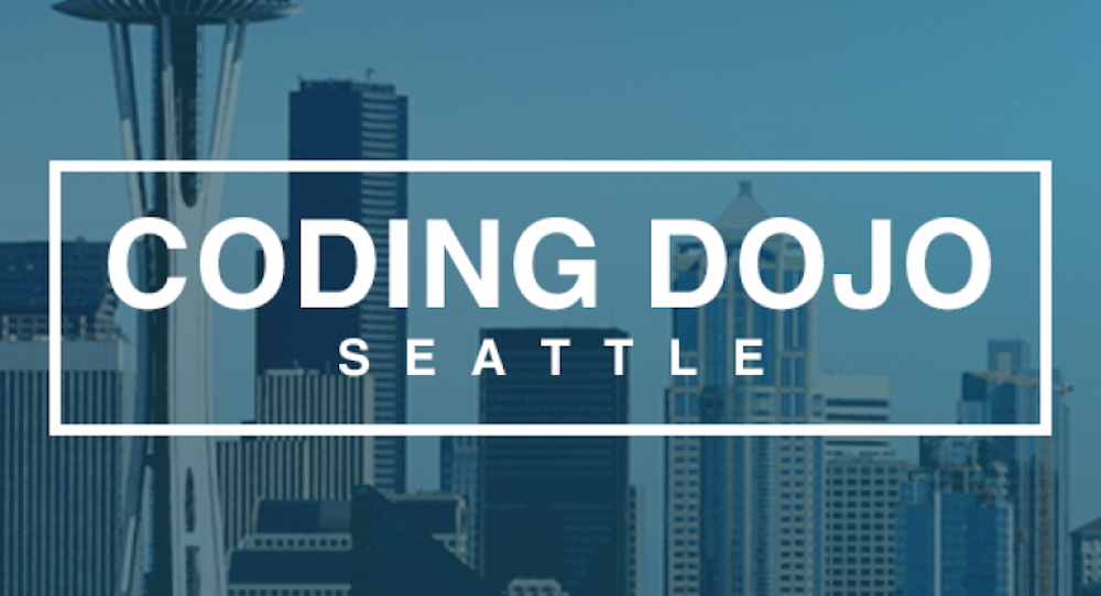 7 Coding Bootcamps In Seattle You Should Know | Built In Seattle