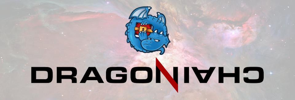 Стоимость Dragonchain