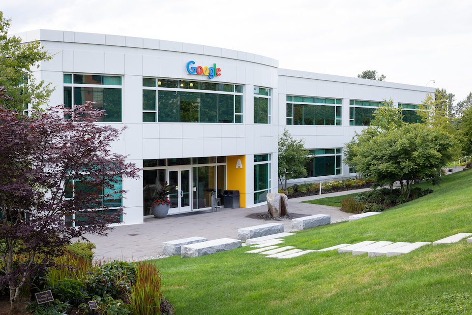 14 Tech Companies In Kirkland, WA You Should Know | Built In Seattle