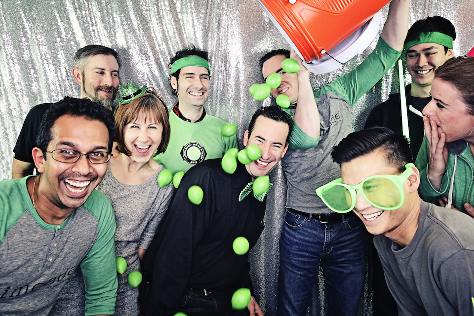 6 Seattle companies where you can build a career