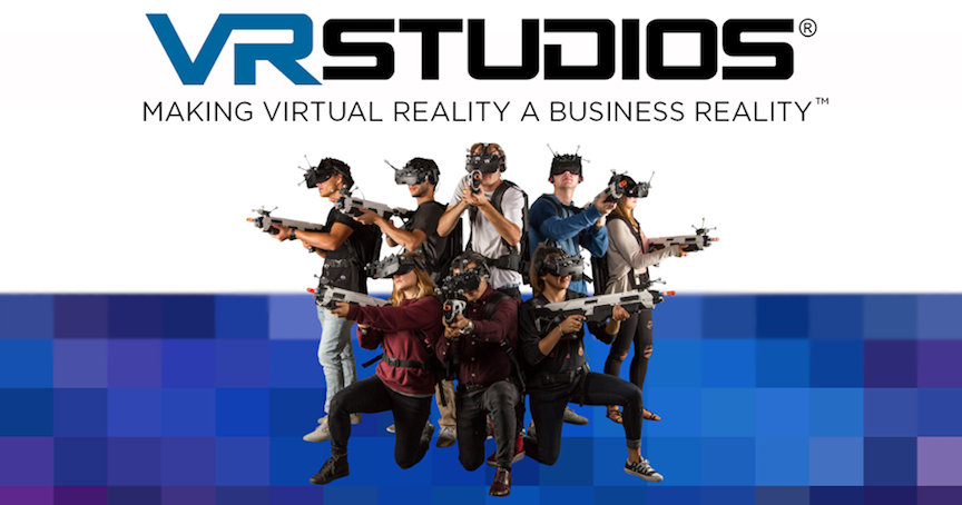 18 Virtual Reality Companies In Seattle To Know | Built In